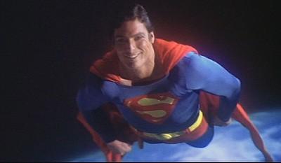 superman-reeve-flying – BradBerens.com