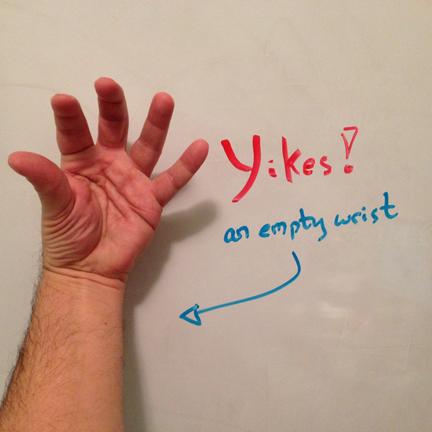 Yikes_wrist_photo_sm